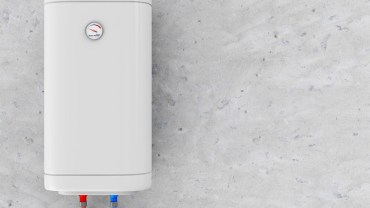 Best Whole House Tankless Water Heaters