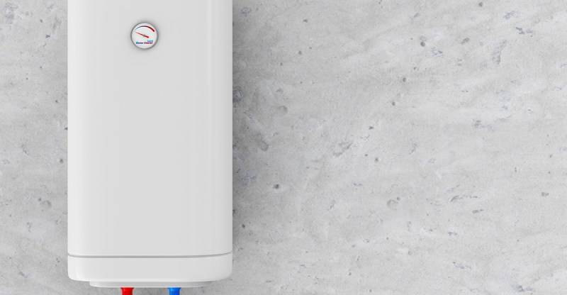 Best tankless water heaters for the whole house 2018 for Best tankless water heater for 2 bathroom homes