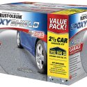 Epoxyshield Garage Floor Coating Reviews