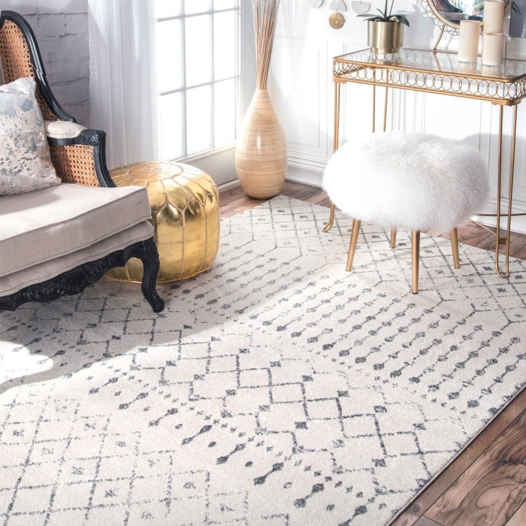 Entries in this article and thats just because they provide a product thats consistent in quality heres their gorgeous moroccon rug offering