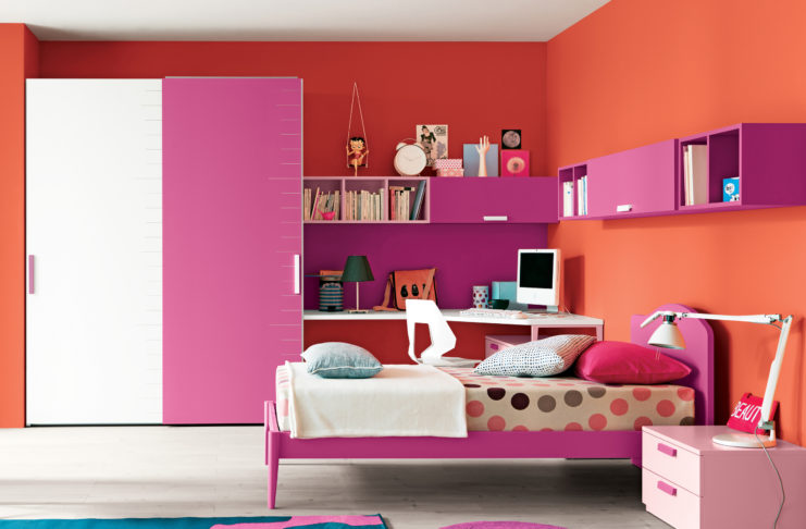 6 Decor Tips For Kids Rooms Homely