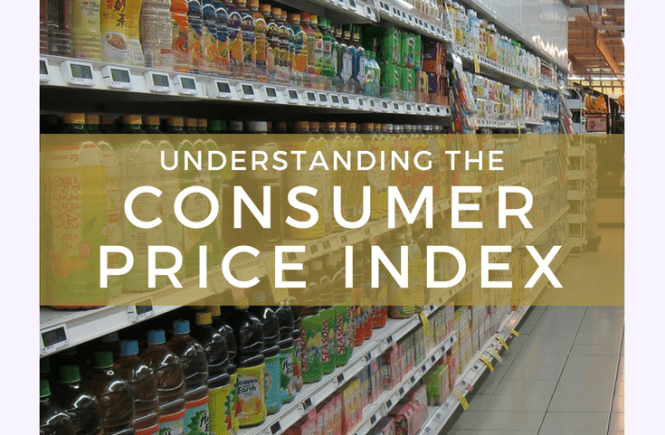Understanding the Consumer Price Index and what it can do for you.