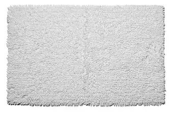 best white fluffy rugs important