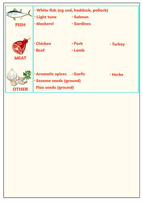 9 Month Baby Food List In Tamil : month, tamil, Schedule, Months