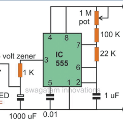 2 Pin Led Flasher Relay Wiring Diagram Horn 3 38