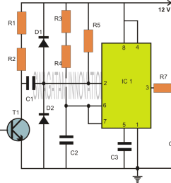 ic 555 based capacitance meter circuit homemade circuit projects solar power circuit diagram as well capacitance meter circuit diagram [ 1098 x 735 Pixel ]