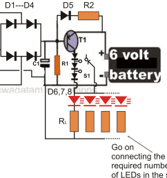 circuit modifications for operating 150 leds requested by saty  [ 1188 x 774 Pixel ]