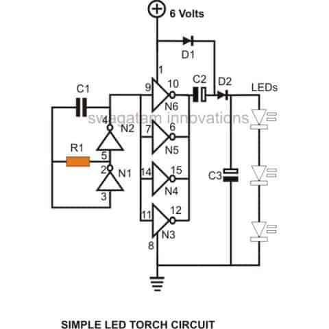 Homemade Wind Generator Wiring Diagram Homemade 3 Phase