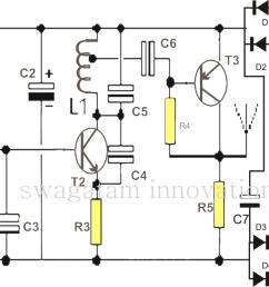 wireless speaker diagram wiring diagram fascinatingmake this wireless speaker circuit homemade circuit projects wireless bluetooth speaker [ 1409 x 807 Pixel ]