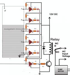 circuit diagram [ 1600 x 1600 Pixel ]