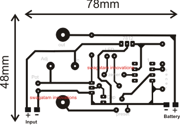 European 220v Wiring Diagram European 240 Volt Wiring