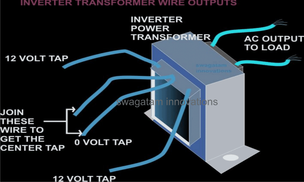 Diagram 12 Volt Battery Wiring Diagram Rv Batteries Wiring Diagram