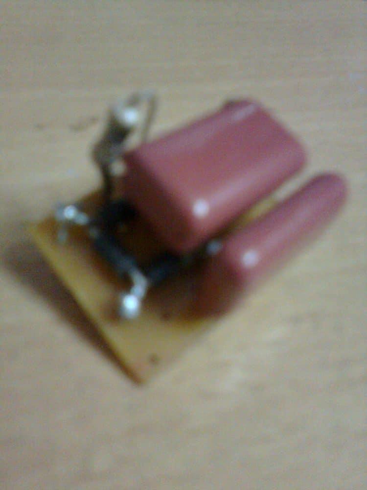 5 watt led driver circuit diagram 98 honda civic radio wiring 220v 110v mains 1