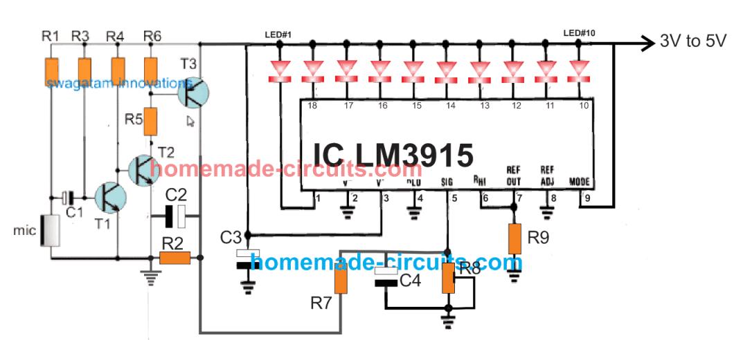 minute mount plow wiring diagram drl simple wiring diagram drl wiring  diagram wiring diagram schematics fisher