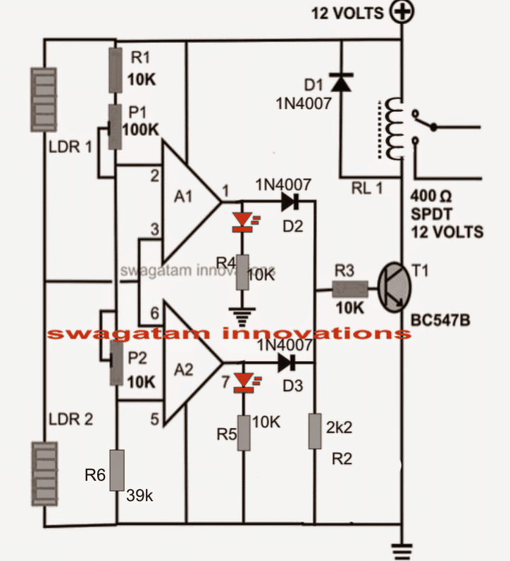 related with flood light motion detector wiring diagram