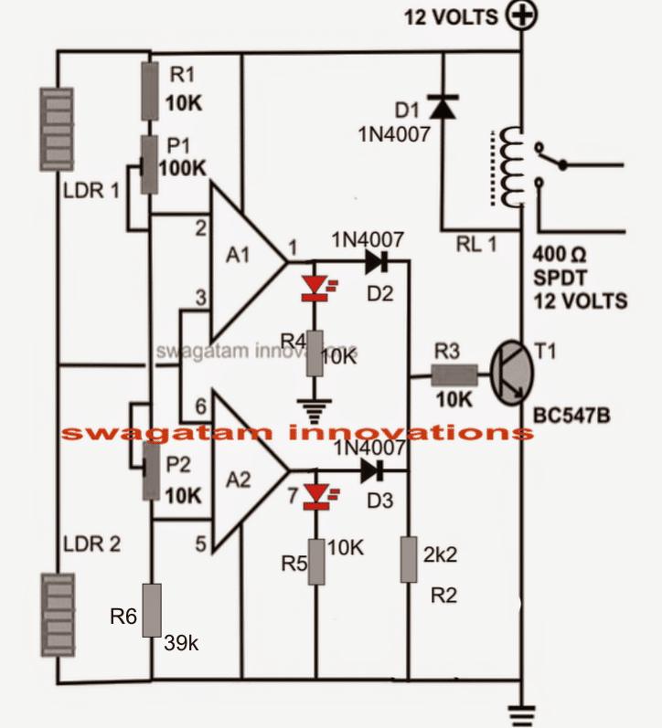 Alarm System Wiring Diagram. Diagram. Auto Wiring Diagram
