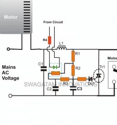 adding a soft start to water pump motors reducing relay burning soft start motor control circuit soft start motor diagram [ 1600 x 1258 Pixel ]