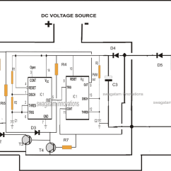 Pv Inverter Wiring Diagram Time Delay Relay Grid Tie Power 38