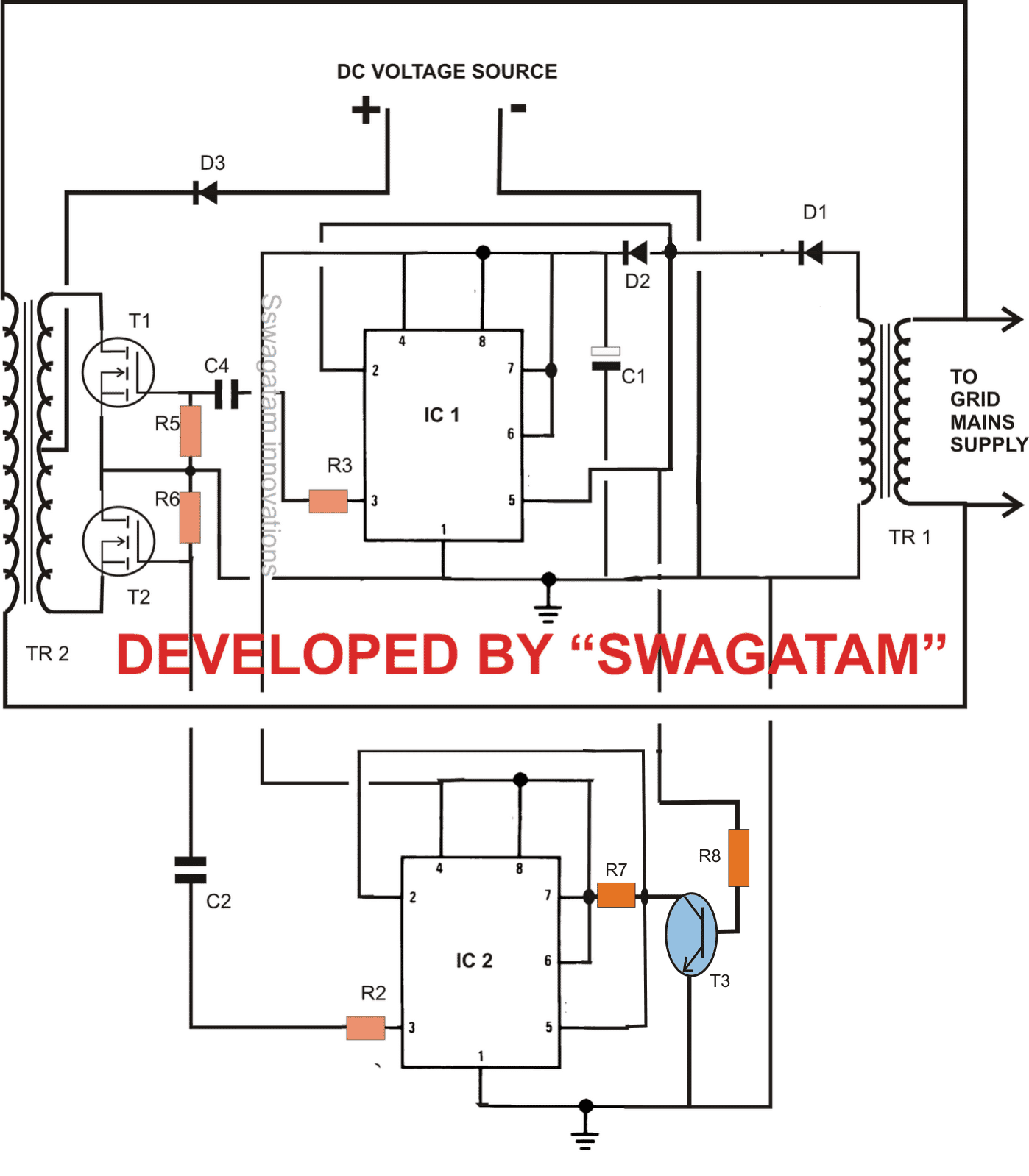 hight resolution of grid tie wiring diagram wiring diagram name solar panel grid tie wiring diagram designing a grid