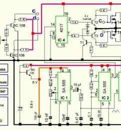 300 watts pwm controlled pure sine wave inverter circuit homemade pure sine wave inverter diagram pdf [ 1024 x 768 Pixel ]