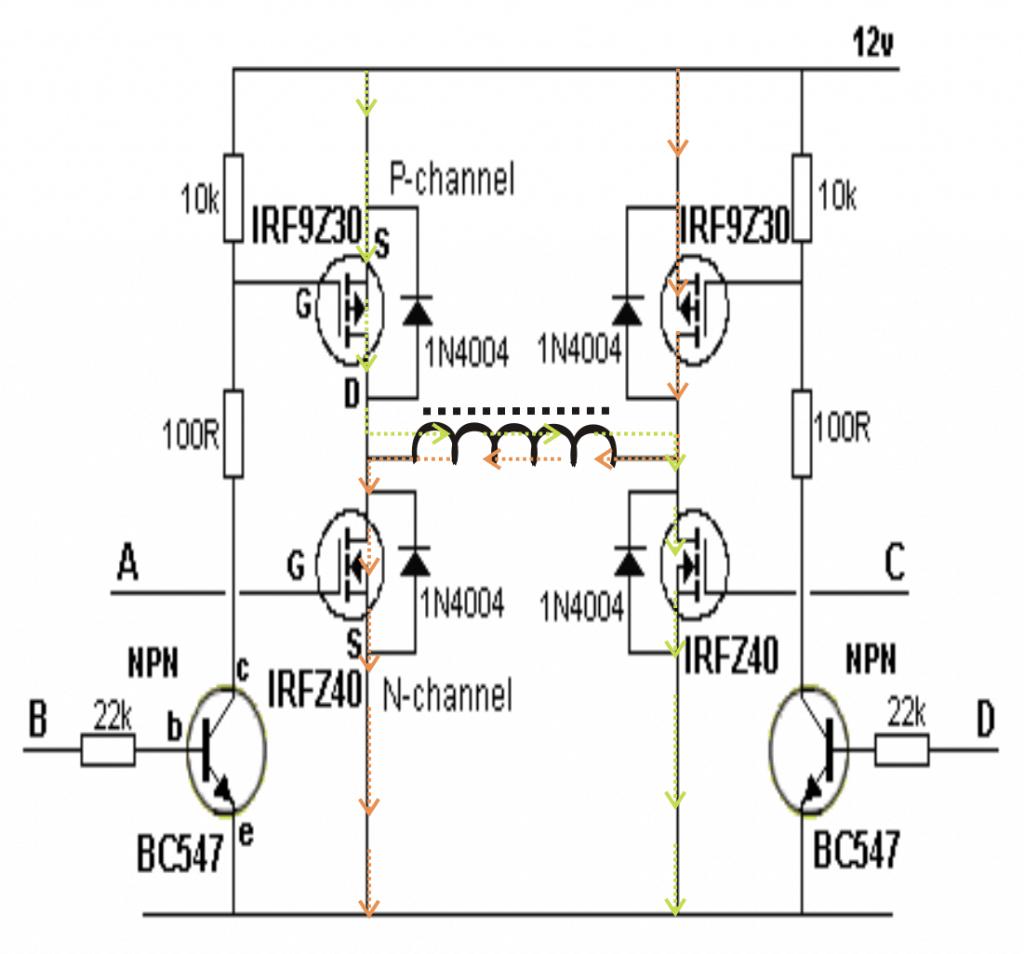 circuit design tutorial