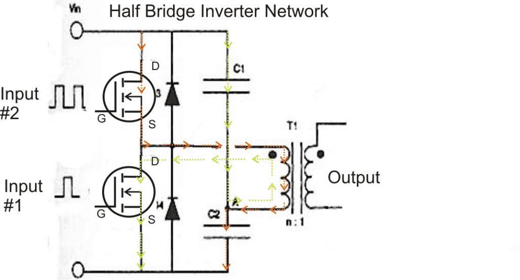 basic dc circuit