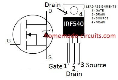 12v Dc Wire 12V Adapter Wiring Diagram ~ Odicis