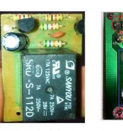 https dl dropboxusercontent com u 20969135 circuit a jpg https dl dropboxusercontent com u 20969135 circuit b gif [ 1600 x 646 Pixel ]