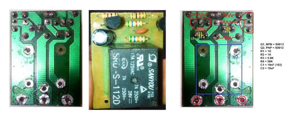 hight resolution of https dl dropboxusercontent com u 20969135 circuit a jpg https dl dropboxusercontent com u 20969135 circuit b gif