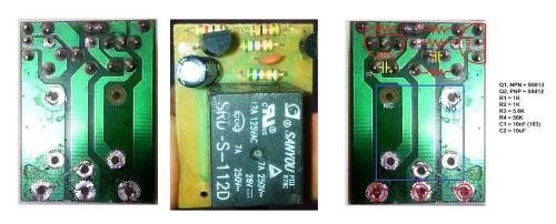 small resolution of https dl dropboxusercontent com u 20969135 circuit a jpg https dl dropboxusercontent com u 20969135 circuit b gif