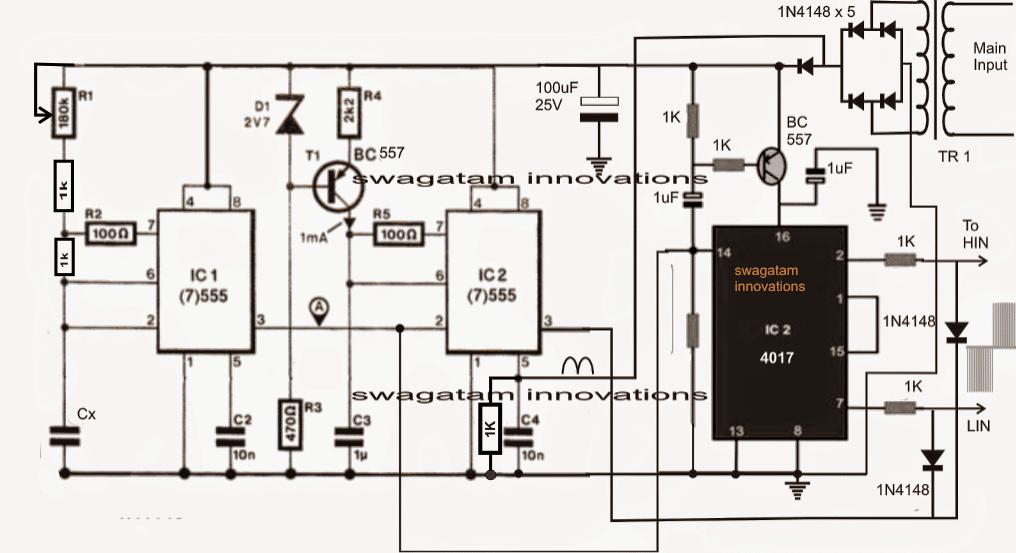 wiring ac circuits