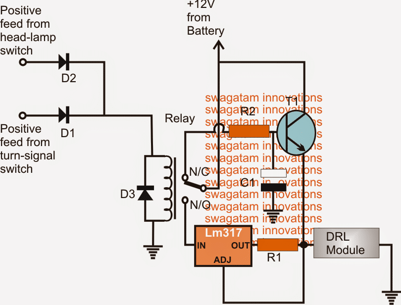 Smartcom Relay Wiring Diagram Wiring Diagram And Schematic Design