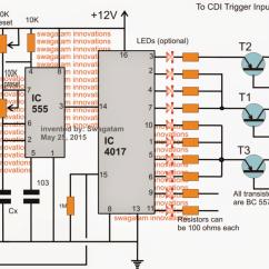 6 Pin Ac Cdi Wiring Diagram For Electric Brakes Dc Plug 19 Images
