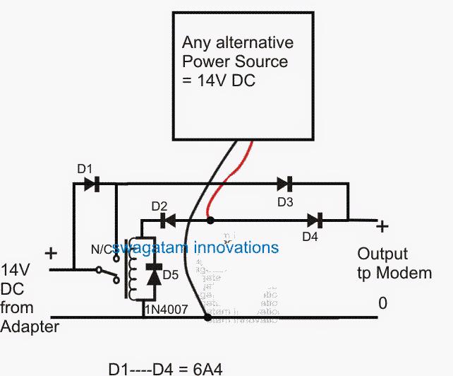[36+] Wifi Router Schematic Diagram