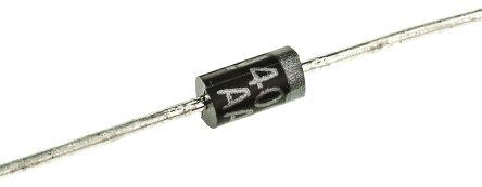 Transformerless AC Voltmeter Circuit Using Arduino