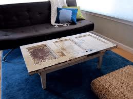 doors for making repurposed furniture