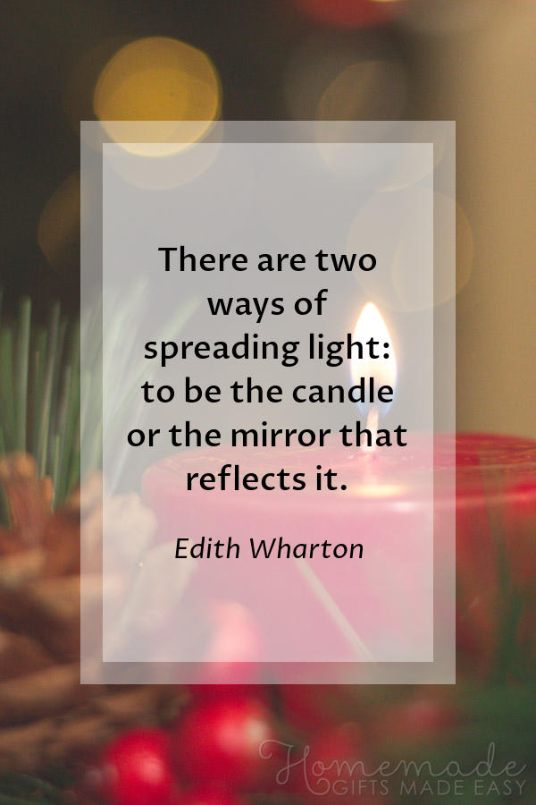 Christmas Lights Quotes : christmas, lights, quotes, Christmas, Quotes:, Funny,, Family,, Inspirational,