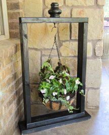 Homemade Modern Ep77 Copper Herb Garden