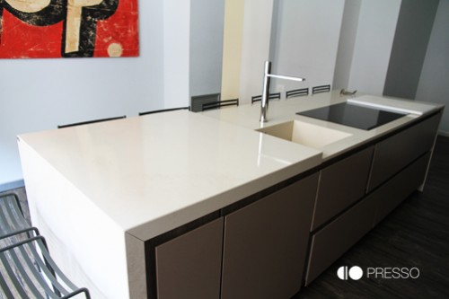 Piano Cucina Okite Prezzi - Idee per la decorazione di interni ...
