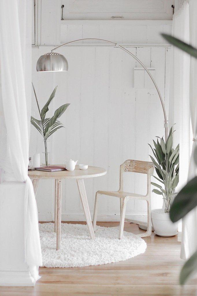 plant, design, home