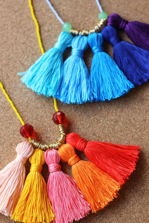 diy-tassel-necklace-16