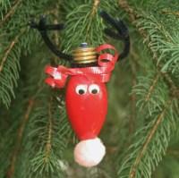 light bulb christmas decorations | Psoriasisguru.com