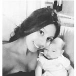 Melanie @ Mommy Mentionables (HOST)