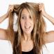 Hair abuse
