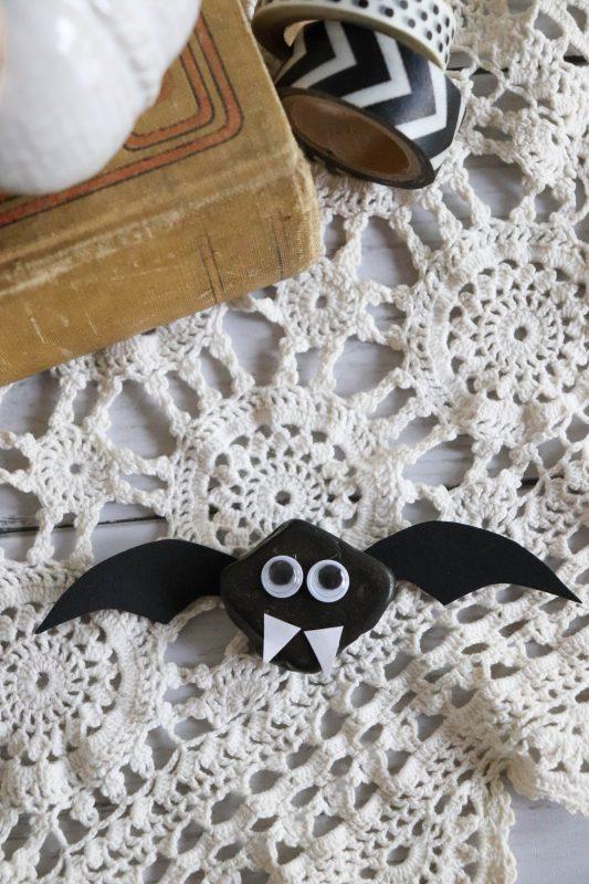 bat rock craft