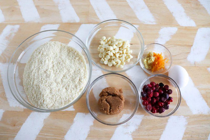 keto starbucks cranberry bliss bar recipe