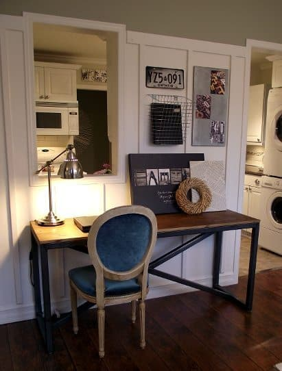Making The Most Of Small Homes