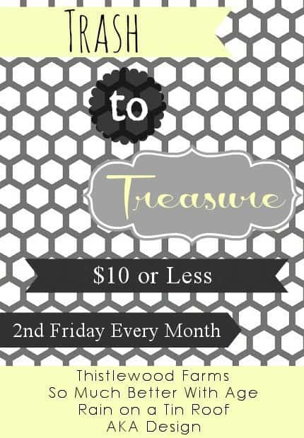 trash-to-treasure-no-guest-host 2nd friday
