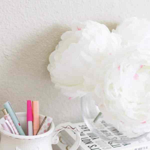 flowers, girlboss booksm m mug
