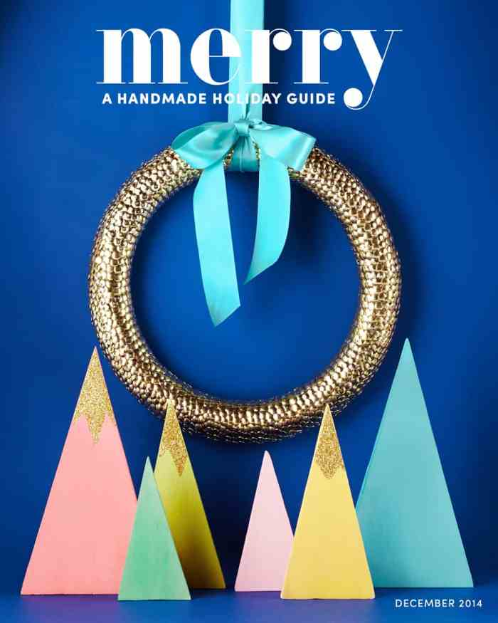 Merry-Mag-Cover